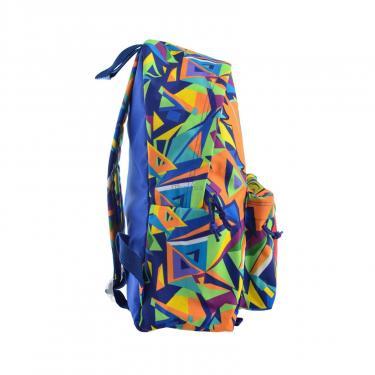 Рюкзак шкільний Yes ST-17 Ducktales (557560) - фото 5