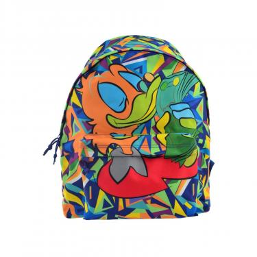 Рюкзак шкільний Yes ST-17 Ducktales (557560) - фото 1