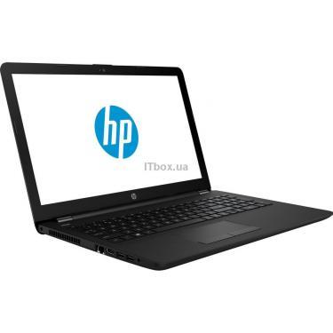 Ноутбук HP 15-ra059ur (3QU42EA) - фото 2