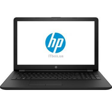 Ноутбук HP 15-ra059ur (3QU42EA) - фото 1