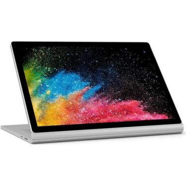 Ноутбук Microsoft Surface Book 2 (PGV-00014) - фото 6