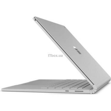 Ноутбук Microsoft Surface Book 2 (PGV-00014) - фото 7