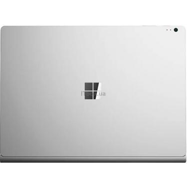 Ноутбук Microsoft Surface Book 2 (PGV-00014) - фото 8
