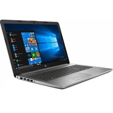 Ноутбук HP 250 G7 (7QK46ES) - фото 2