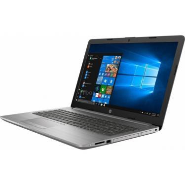 Ноутбук HP 250 G7 (7QK46ES) - фото 3