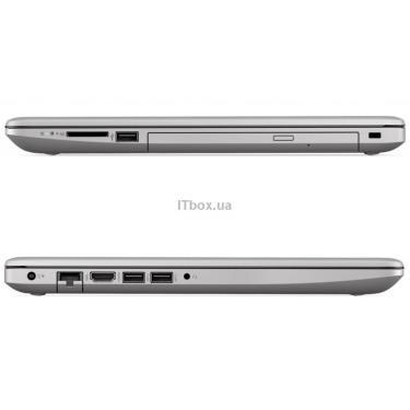 Ноутбук HP 250 G7 (7QK46ES) - фото 4
