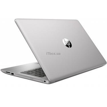 Ноутбук HP 250 G7 (7QK46ES) - фото 5