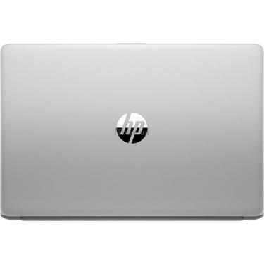 Ноутбук HP 250 G7 (7QK46ES) - фото 6