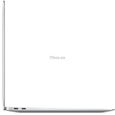 Ноутбук Apple MacBook Air A1932 (MVFK2UA/A) - фото 3
