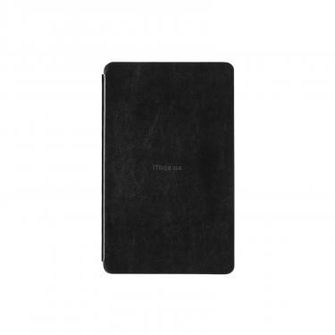 Чохол до планшета 2E Basic для Huawei MediaPad T5 10.1, Retro, Black (2E-H-T510.1-IKRT-BK) - фото 1