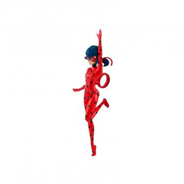 Кукла Miraculous Невероятная Леди Баг 19 см с аксессуарами Фото