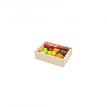 Игровой набор Viga Toys Фрукты Фото 1