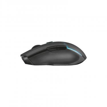 Мышка Trust GXT 161 Disan Wireless Gaming Фото 2