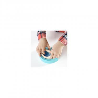 Розвиваюча іграшка Guidecraft Сортер Manipulatives Транспорт (G6741) - фото 5