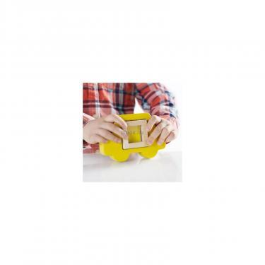 Розвиваюча іграшка Guidecraft Сортер Manipulatives Транспорт (G6741) - фото 6