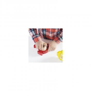 Розвиваюча іграшка Guidecraft Сортер Manipulatives Транспорт (G6741) - фото 7