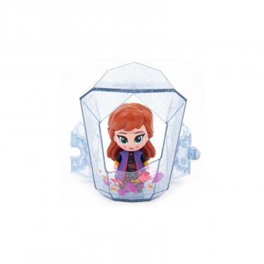 Игровой набор Frozen 2 с мерцающей фигуркой Frozen Холодное Сердце 2 Замо Фото 1