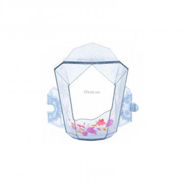 Игровой набор Frozen 2 с мерцающей фигуркой Frozen Холодное Сердце 2 Замо Фото 2