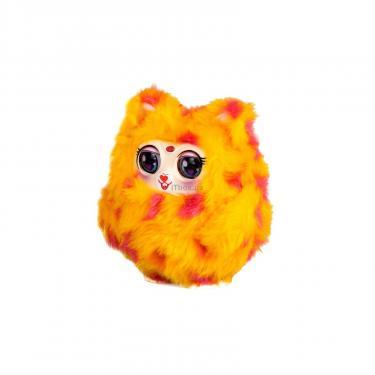 Интерактивная игрушка Tiny Furries S2 Мама Памкин Фото 1