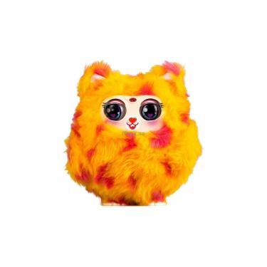 Интерактивная игрушка Tiny Furries S2 Мама Памкин Фото