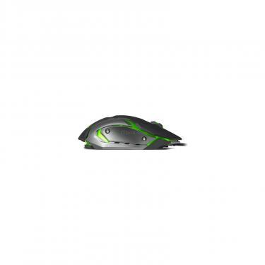 Мишка SVEN RX-G740 Black - фото 11