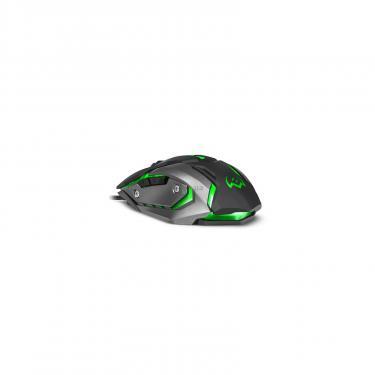 Мишка SVEN RX-G740 Black - фото 4