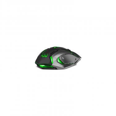 Мишка SVEN RX-G740 Black - фото 5