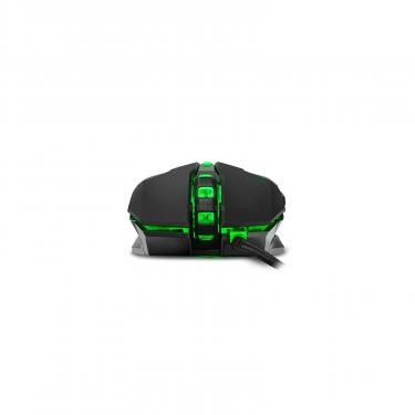 Мишка SVEN RX-G740 Black - фото 6