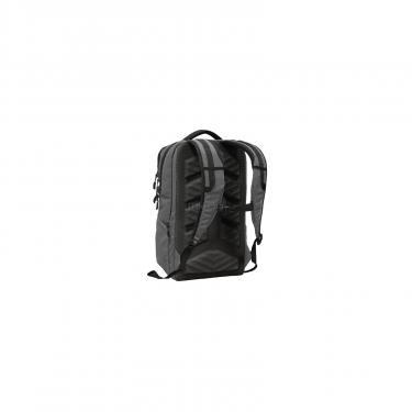Рюкзак Granite Gear Bourbonite 25 Black (1000057-0001) - фото 2