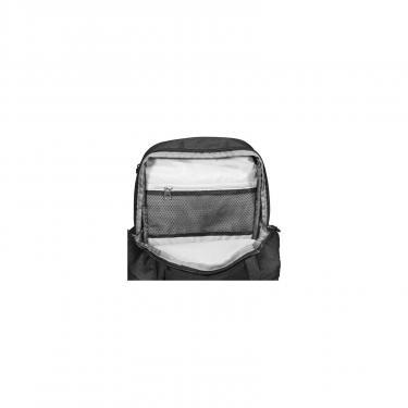Рюкзак Granite Gear Bourbonite 25 Black (1000057-0001) - фото 3