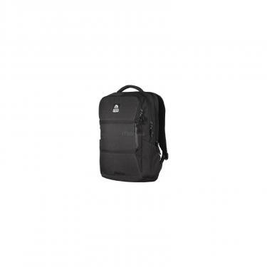 Рюкзак Granite Gear Bourbonite 25 Black (1000057-0001) - фото 1