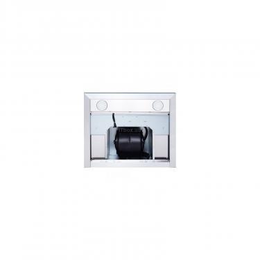 Вытяжка кухонная Minola TS 6722 I/BL 1100 LED GLASS Фото 4