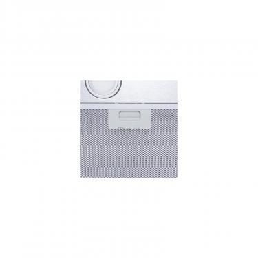 Вытяжка кухонная Minola TS 6722 I/BL 1100 LED GLASS Фото 7