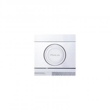 Вытяжка кухонная Minola TS 6722 I/BL 1100 LED GLASS Фото 8
