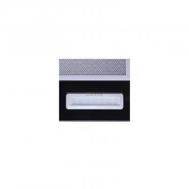 Вытяжка кухонная Minola HTL 6915 BL 1300 LED Фото 2