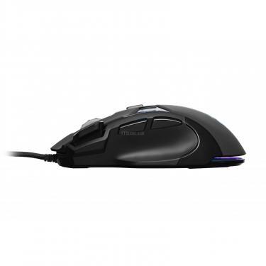 Мышка 2E MG320 RGB USB Black Фото 2