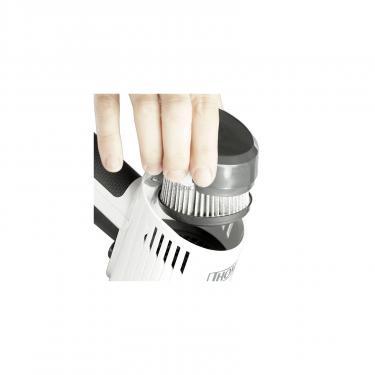 Пилосос Thomas Quick Stick Boost (785303) - фото 3