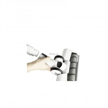 Пилосос Thomas Quick Stick Boost (785303) - фото 7