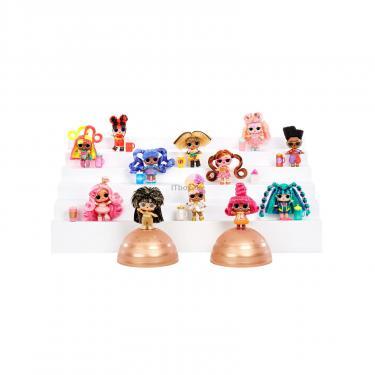 Кукла L.O.L. Surprise! S6 W1 Hairvibes Модные Прически Фото 8