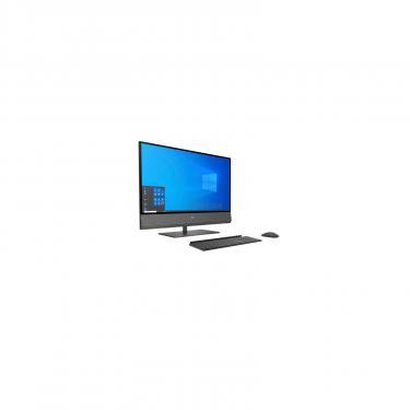 Компьютер HP Envy 32-a0001ur AiO / i7-9700 Фото 1
