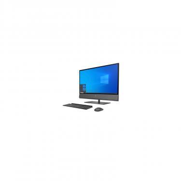 Компьютер HP Envy 32-a0001ur AiO / i7-9700 Фото 2