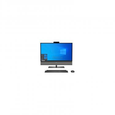 Компьютер HP Envy 32-a0001ur AiO / i7-9700 Фото