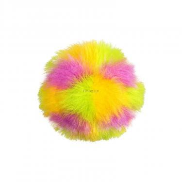 Интерактивная игрушка Tiny Furries Пушистик Лулу (звук) Фото 1