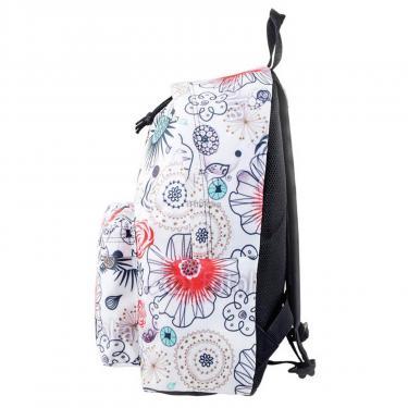 Рюкзак шкільний Yes ST-15 Crazy 17 (553976) - фото 3