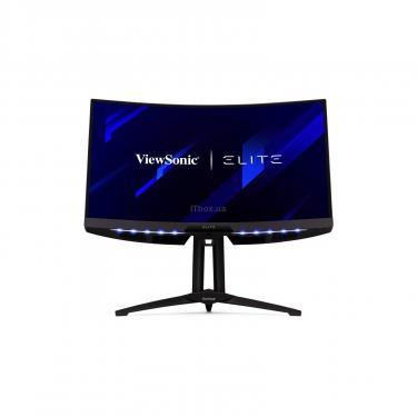 Монитор ViewSonic XG270QC Фото 3