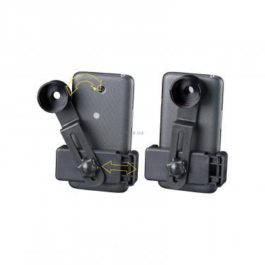 Микроскоп National Geographic 40x-640x з адаптером для смартфона Фото 3