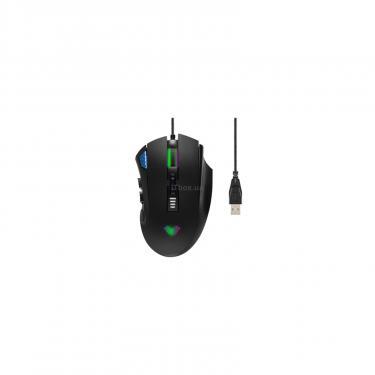 Мышка Aula Reaper Black Фото