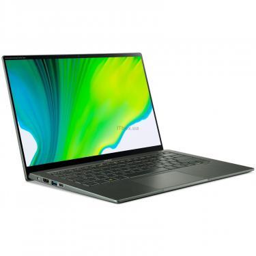 Ноутбук Acer Swift 5 SF514-55TA Фото 1