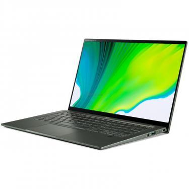 Ноутбук Acer Swift 5 SF514-55TA Фото 2
