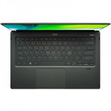 Ноутбук Acer Swift 5 SF514-55TA Фото 3
